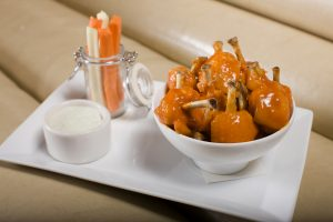 Finger Licking FIX Wings